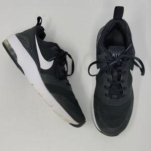 Nike Air Max Siren Print Running Shoes Size 7.5